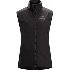 Arc'teryx Atom LT Vest Damer, black